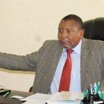 Manyara RC warns Kiteto leaders over land sales