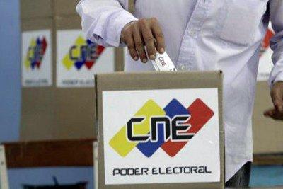 Bolivia, Nicaragua y El Salvador se pronuncian sobre la elección de la Asamblea Constituyente en Venzuela