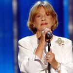 Acclaimed French actress Jeanne Moreau dies, President Emmanuel Macron pays tribute