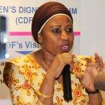 Health Minister launches children health insurance