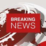 Kenyan election IT head Chris Musando found dead