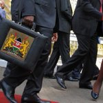 Every Kenyan got Sh31,000 each year in devolution funds