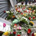 Hamburg supermarket attacker had 'radical Islamist' motive, German prosecutor says