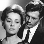 Jeanne Moreau, legendary French actress and star of 'Jules and Jim,' dies at 89