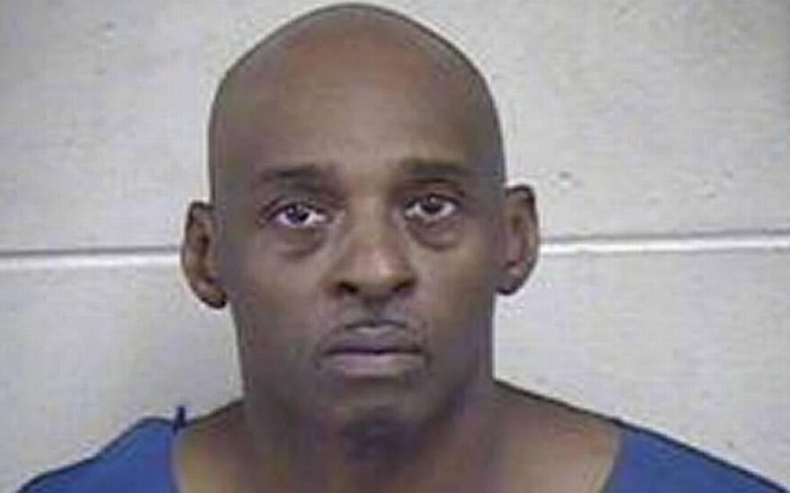 KC man sentenced in 2016 Leawood bank robbery