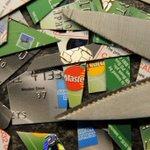 Household debt warning as crash milestone hit