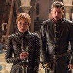HBO hacked, stolen episode scripts leaked online