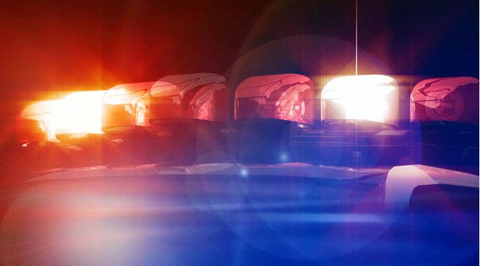 PD: Officer struck by dump truck while directing traffic inFarmington