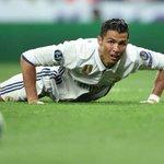 Cristiano Ronaldo denies tax fraud at court hearing