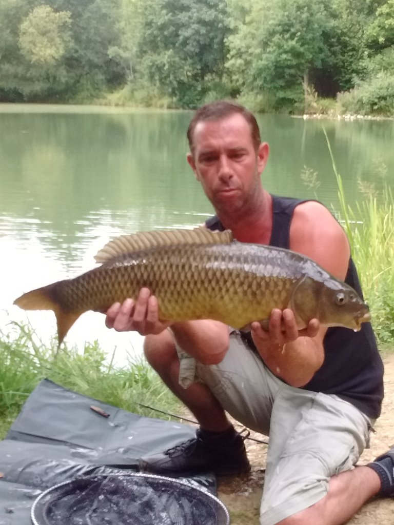6from the top and 4 from the b<b>Otto</b>m #carpfishing it's a countdown https://t.co/sfKk1YdssI