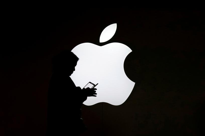 Apple fails to end lawsuit claiming it 'broke' FaceTime