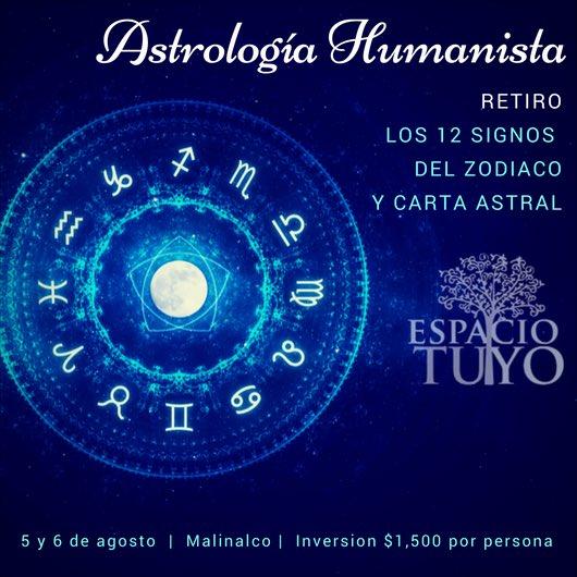 #LunesOportunidadPara inscribirte a nuestro retiro de astrología humanista!! Este fin de semana 🤗 https://t.co/gtKR4d5Ico