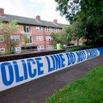 Murder arrest after man stabbed multiple times in 'brutal' attack at his own flat