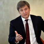 Ukraine finance minister denies tax evasion after probe launched