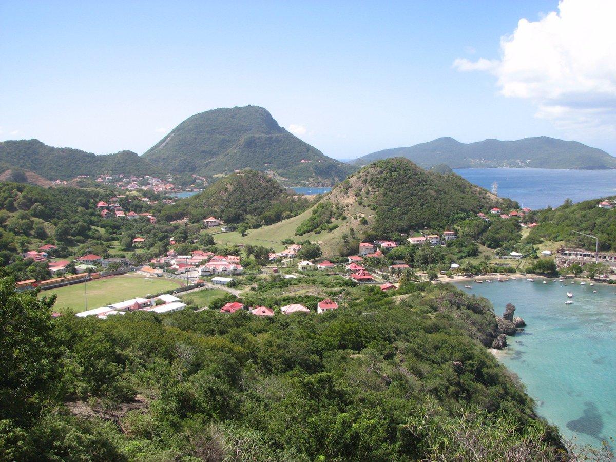 Guadeloupe: des fouilles pour percer les mystères d'une goélette du XIXe