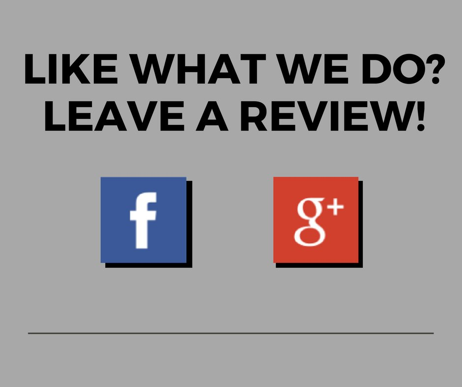 test Twitter Media - If you support BBS of New England, the most helpful thing you can do is leave us a review on Facebook or Google! Your compliments are extr … https://t.co/f3lSP4EDA0