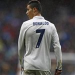 Cristiano Ronaldo faces Spanish court in tax fraud investigation