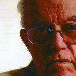 Detroit street photographer Bill Rauhauser dies at age 98