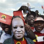 Dead voters and other ways to steal a Kenyan election