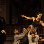 Jewish refugee music and theatre comes out of the shadows in Sydney