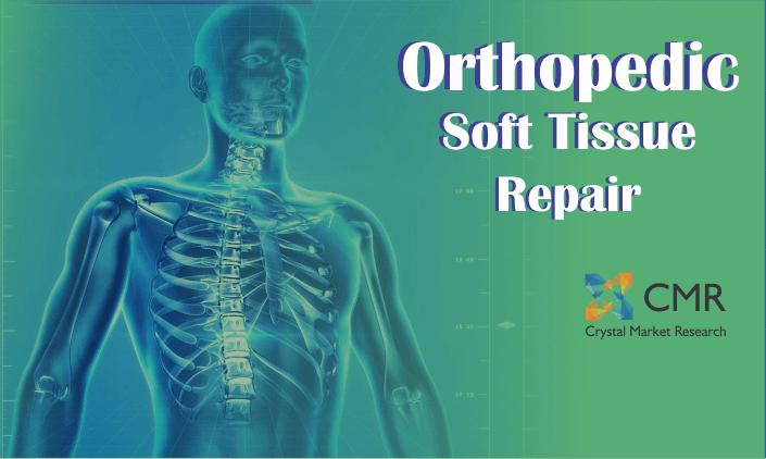 orthopedic soft tissue repair sports The journal focuses on trauma, orthopedic trauma, hard and soft tissue trauma  orthopedic sports medicine specialists includes soft tissue repair.
