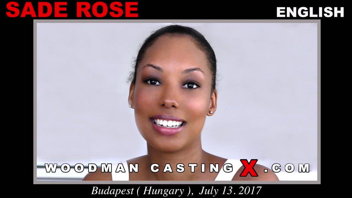 [New Video] Sade Rose hicmyR0EWB M6BZMPjirt