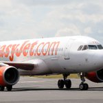 Holidaymakers stranded in 'total chaos' on Greek island of Zakynthos after easyJet plane spends TWO DAYS stuck on tarmac
