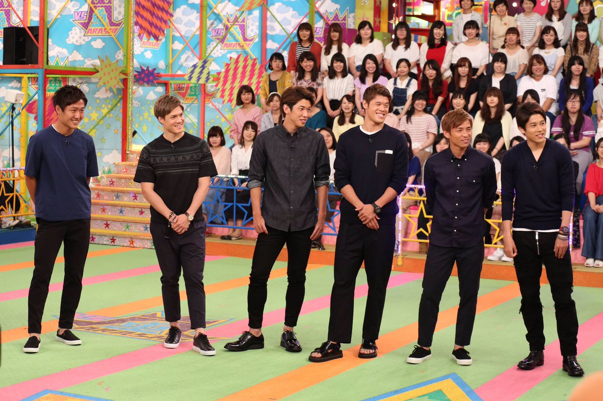 内田と男タチ39 [無断転載禁止]©bbspink.comYouTube動画>2本 ->画像>297枚