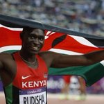 Kenya plot World Championships conquest without David Rudisha