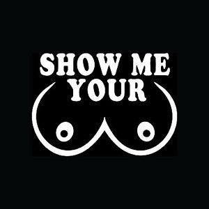 #TittyTuesday.... rt! https://t.co/WE90IdqZKi