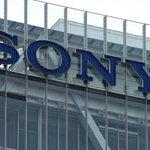 Sony net profit soars in April-June quarter