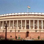 BJP MP to present private bill for teaching of Hinduism in govt-sponsored schools
