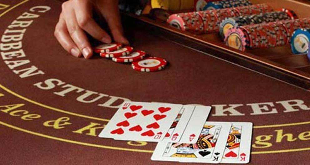 Macau casinos rack up year of gains as VIPs return