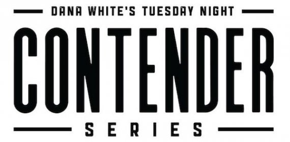 Dana White's Contender Series 'Week 4' Play-by-Play & Results https://t.co/FvWtXjL9fY #SherdogNews #MMA #UFC https://t.co/whZpoUW3t6