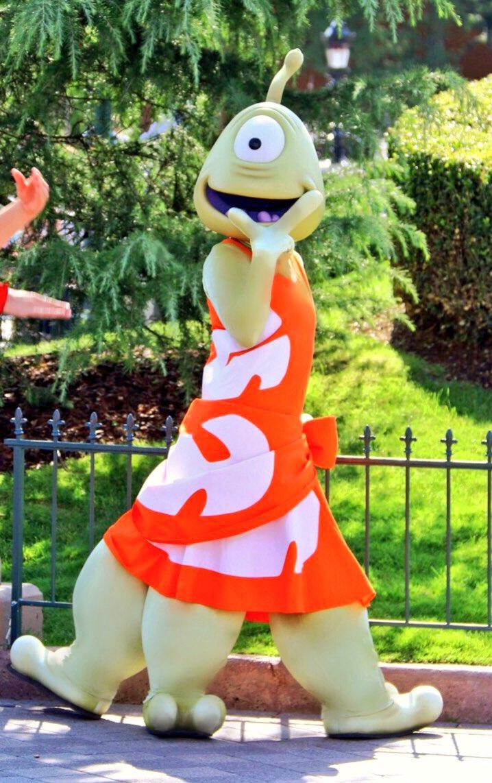 Disney, disneylandParis, happiestplaceonearth, DisneylandParis, Love, Family, dlp, disneylandparis, pbloggers, DisneylandParis, Disneyland, DisneylandParis, DisneylandParis25, Paris, France, DisneylandParis, DisneylandParis, Sassy