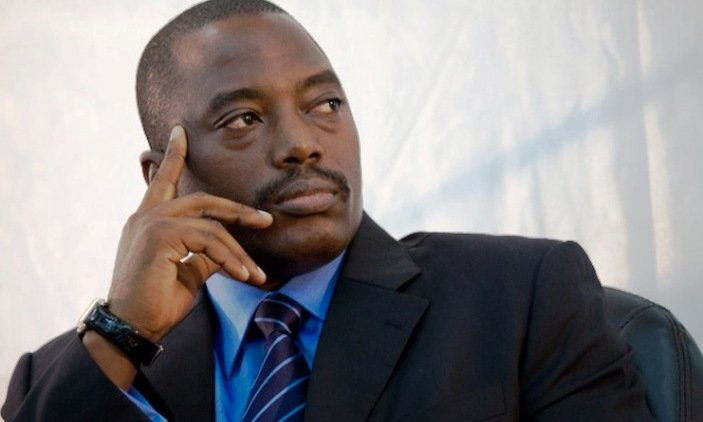 Police, protesters, clash in DR Congo anti-Kabila rallies