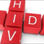 S. Africa has highest HIV prevalence rate in world: report – Kass Media Group
