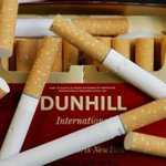 Britain investigates BAT over African Tobacco Bribe Report