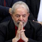 Former Brazil President Lula faces sixth trial for corruption