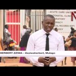 Mulago Hospital goes two weeks without medical supplies, blames crisis on NMS