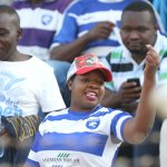 AFC Leopards set to comply with the Sports Act