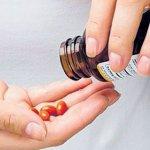 Uproar greets new study on antibiotics
