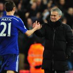 10 things that will happen to Man United after Nemanja Matic's entrance
