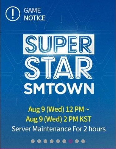 #superstarsmtown
