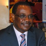NASA Nairobi team focusses on wooing communities