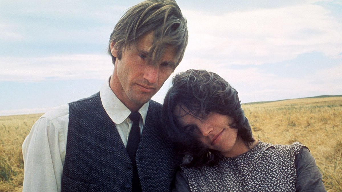 Critic's notebook: Sam Shepard, the voice and face of the American West