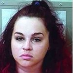 Tennessee bride 'put gun to groom's head and pulled trigger'