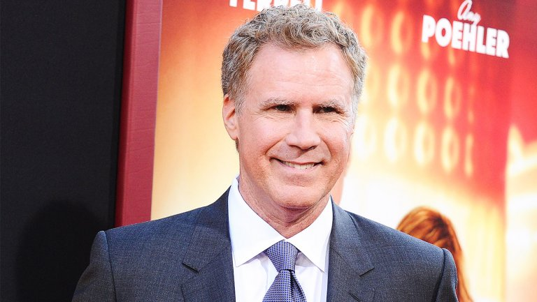 CBS All Access adds Will Ferrell comedy, two dramas to series slate