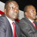 Stay put: Jubilee leaders tell minority ethnic communities in Nakuru