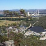 Consent for polluting coal mine in Sydney's water catchment invalid, court finds